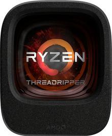 AMD Ryzen Threadripper 1950X 3,4 GHz
