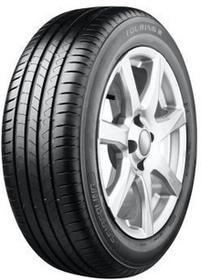 SEIBERLING Touring 2 235/45R17 94W