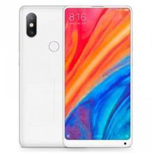 Xiaomi Mi Mix 2S 128GB Dual Sim Biały