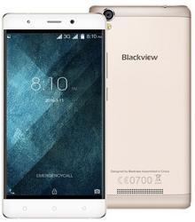 Blackview Zeta 8GB Dual Sim Złoty
