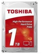 Toshiba P300 1TB HDWD110UZSVA