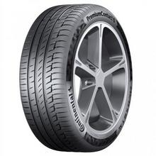 Continental PremiumContact 6 225/45R17 91V