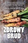Vivante Zdrowy brud - Maya Shetreat-Klein