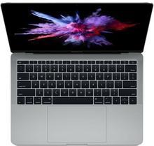 Laptop APPLE MacBook Pro 13.3 i5/8GB/128GB SSD/Iris Plus 640/macOS Gwiezdna szarość MPXQ2ZE/A. Oszczędź 100 zł kupując Office 365 z tym urządzeniem. Sprawdź!