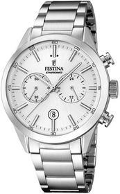 Festina Chrono F16826/1