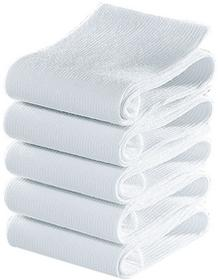 Bonprix Skarpety GO IN (5 par) biały