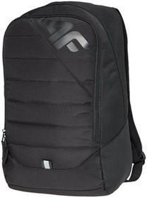 4f Plecak miejski PCU301Z czarny D4Z17-PCU301-one size-60