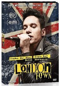 Kino Świat London Town