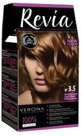 Verona Farba do włosów nr 3.5 MIEDZIANY BLOND 50ml
