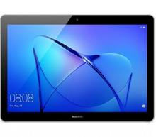 Huawei MediaPad T4 10 16GB szary