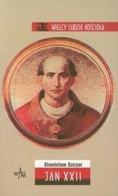 Szczur Stanisław Jan XXII / wysyłka w 24h