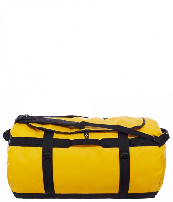 e59990023df58 The North Face TORBA BASE CAMP DUFFEL XL - Ceny i opinie na Skapiec.pl