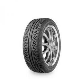 General Altimax Sport 205/55R16 91H