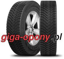 Duraturn Mozzo Winter 215/55R17 98V