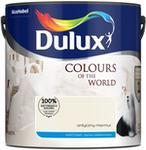 Dulux Kolory Świata Antyczny Marmur 2.5L 5163472