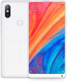 Xiaomi Mi Mix 2S 6/64GB Dual Sim Biały