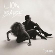 BEGIN PL LION BABE