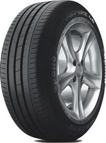 Apollo ASPIRE 4G 225/45R17 94W