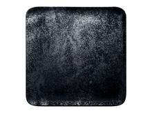 RAK Talerz kwadratowy 300 mm | Karbon KRAUSP30