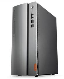Lenovo IdeaCentre 310 (90G6001MPB)