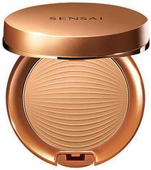 Sensai Silky Bronze Sun Protactive Compact SPF30 Podkład