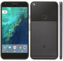 Google Pixel 128GB Czarny