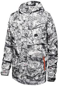 Puma Kurtka x Swash Performance Jacket (569350-01)