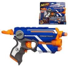 Hasbro NERF ELITE Firestrike 53378