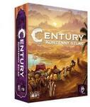 Cube Century: Korzenny Szlak