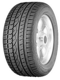 Continental ContiWinterContact TS 790 275/50R19 112H