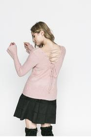 Review Sweter 00768504634