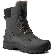 CMP Śniegowce Kinos Snow Boots WP 3Q48867 U887