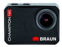 Braun Phototechnik Champion