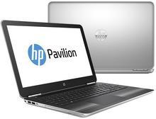 HP Pavilion 15-au110nt Y7Y28EA