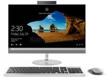 Lenovo IdeaCentre 520 (F0D100F8PB)
