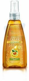 Bielenda Drogocenny olejek awokado 3 w 1 150 ml