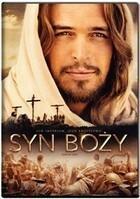 Syn Boży DVD