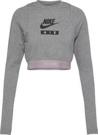 Nike Koszulka damska Air - Szary 893070-091