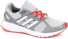 Adidas Duramo 8 BB4667 szary