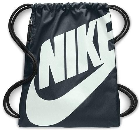 77431e48c3680 Nike Heritage Gym worek