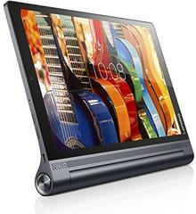 Lenovo Yoga Tab 3 Pro X90L 32GB LTE czarny