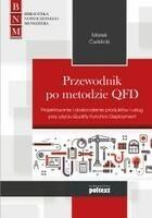 Przewodnik po metodzie QFD Marek Ćwiklicki