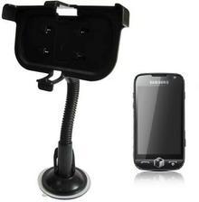 Samsung UCHWYT SAMOCHODOWY ECS-K885BEGSTD DO I8000 OMNIA II