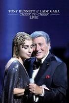 Cheek To Cheek LIVE! Tony Bennett & Lady Gaga