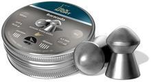 H&N Haendler&Natermann |rut Diabolo Baracuda 4,5 mm 400 szt. (92184500004)