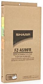 Sharp Filtr do oczyszczacza powietrza KCA50EUW