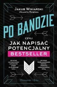 Winiarski Jakub, Rawska Jolanta Po bandzie / wysyłka w 24h
