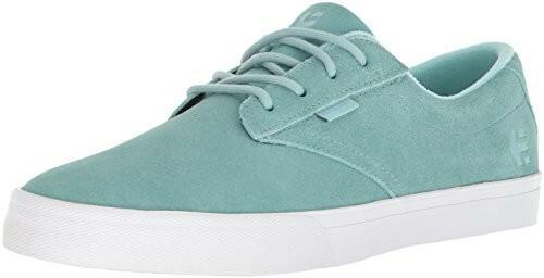 fcb047848febc Etnies Męskie buty Skate etnies Jameson Vulc buty Skate, niebieski, 13.0  4101000449-328