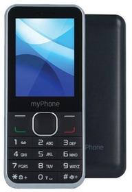 myPhone Classic+ Czarny