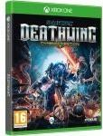 Space Hulk: Deathwing Enhanced Edition XONE